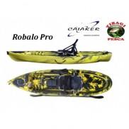 Caiaque Robalo Pro