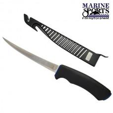 Faca Marine Sports Fillet Knife Ms FK058