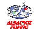 Albatroz Fishing