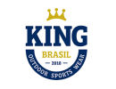 King Brasil