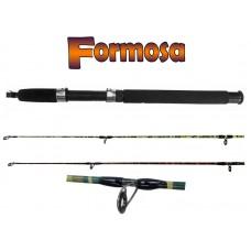 Vara Formosa 1,80mts Xingu