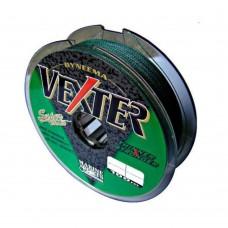 Linha Vexter Super Braid Multifilamento Verde Marine Sports