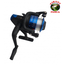 Molinete BH200 Lizard Fishing Azul