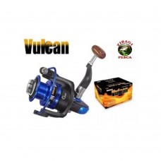 Molinete Vulcan 1000 Xingu Azul